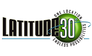 Latitude 30 coupons