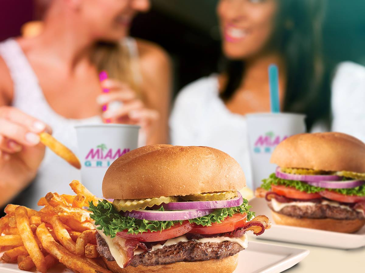 904 happy hour article miami grill will celebrate its entrance