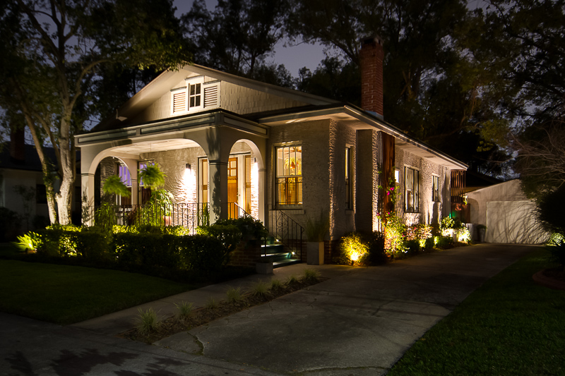 Riverside Avondale Preservation Spring Tour Of Homes Is This Weekend