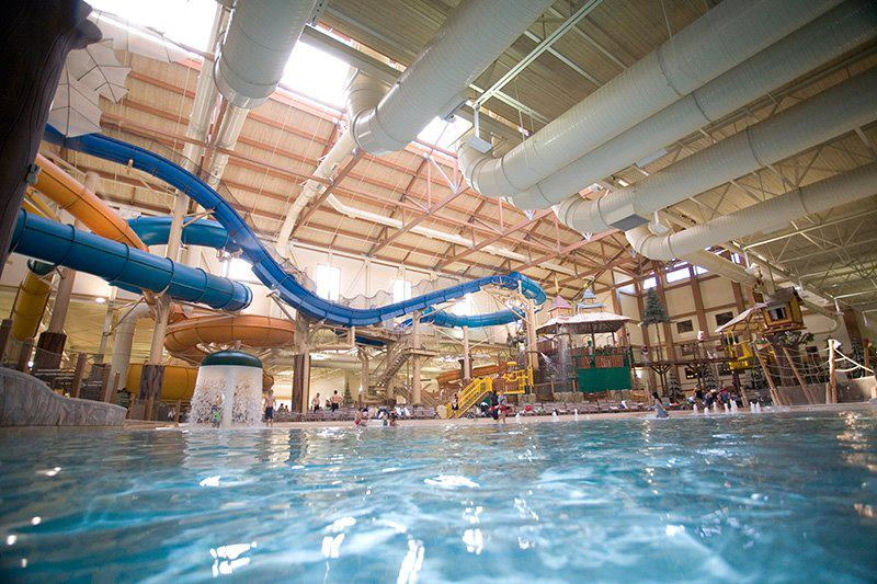 Nov 26,  · Great Wolf Lodge in southern California provides indoor waterpark fun and dry-land adventures for your entire family. Enjoy kid-friendly indoor activities, dining, shopping, and more all .