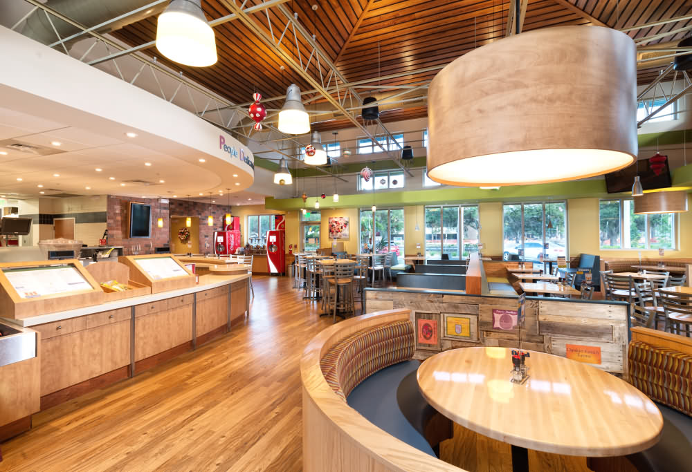 904 Hy Hour Article Jacksonville Town Center Pdq To Open July 30th