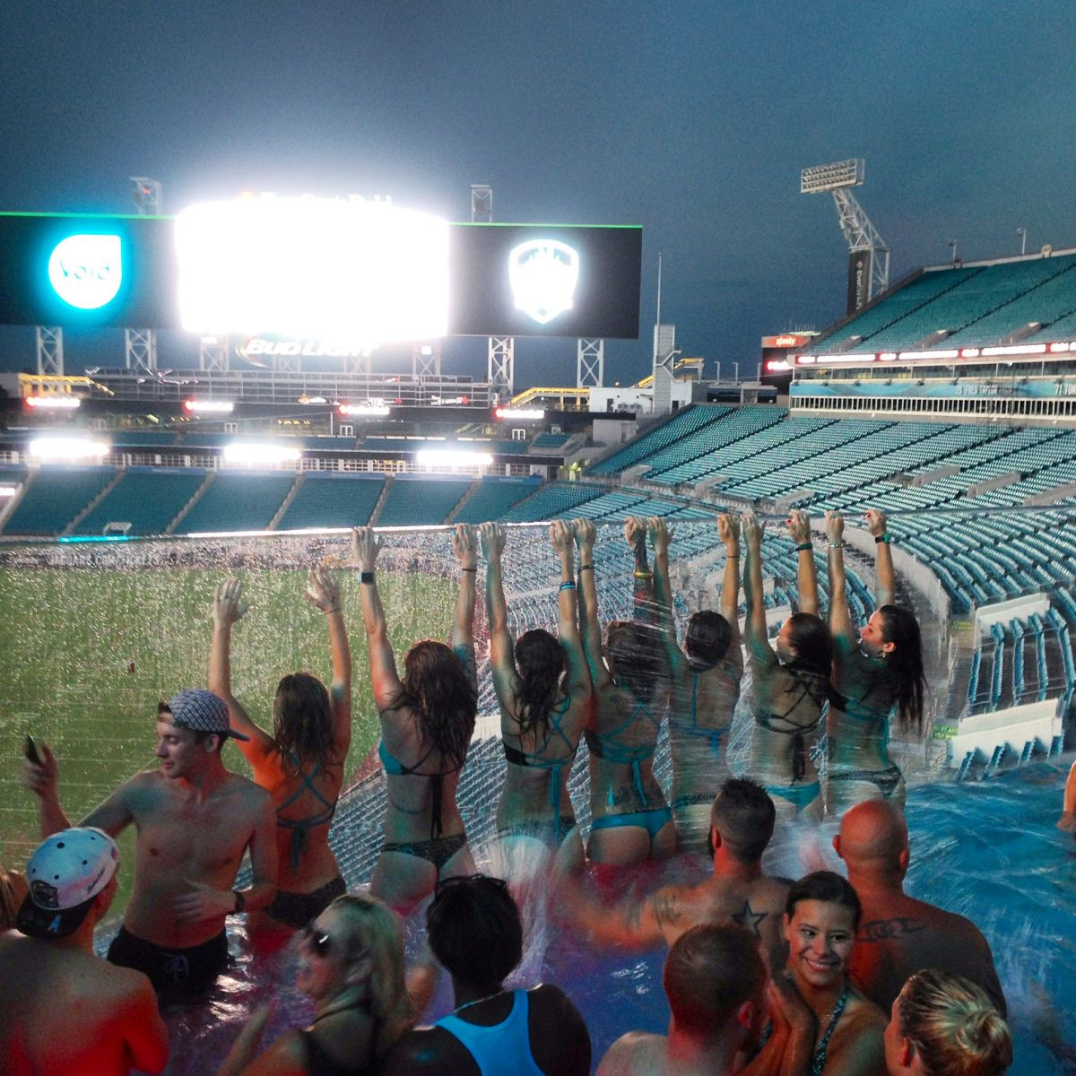 Jaguars Stadium Pool Related Keywords Jaguars Stadium Pool Long Tail Keywords Keywordsking